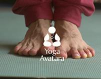 Yoga AVATARA