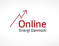 Energi Danmark - Online