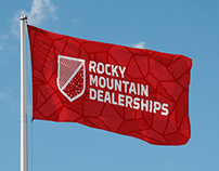 Rocky Mountain Dealerships