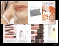 Nordstrom Print Design