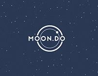Moon.do