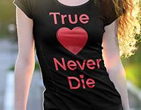 Women T-shirt design
