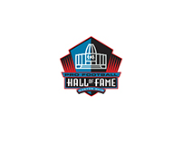 Pro Football Hall of Fame: Web Page Redesign