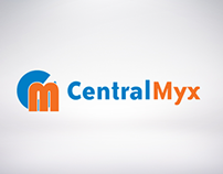 CentralMyx Rações