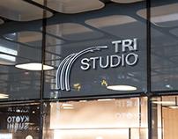 TRI | Architectural Studio