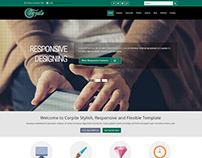 Corpite - Responsive Multipurpose Joomla Template