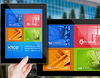 nitco project