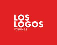 Los Logos Vol. 2