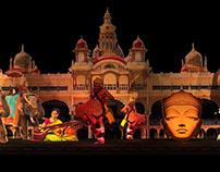 Trade Fair-- Karnataka