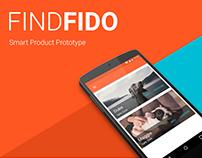FindFido