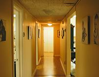 Day Break (Crisis Pregnancy Center)
