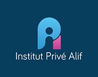 Institut Privé Alif