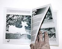 BLOC 2014 | Publicación - Cartel