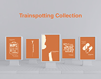 Trainspotting Collection