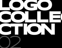 Logo Collection // Logofolio 2