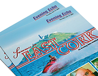 East Cork Supplement