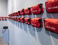 Spiritual First Aid Kits