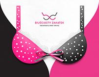 Biuściasty Zakątek - Individual selection of underwear
