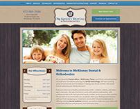 Mckinney Dental Orthodontics