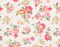 Florals_Ditsy