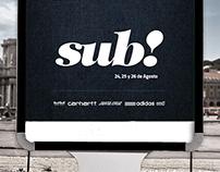 SubUrbanBase