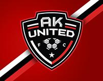 AK United FC