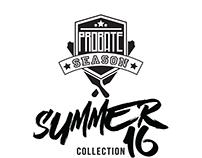 Probate Season Summer 16 Design