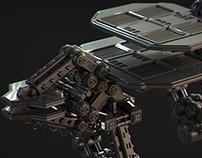 SciFi Platform