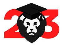 ISLC 23 Logos