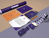 Brand Strategy, Visual Identity, Logo Design | Musicbox