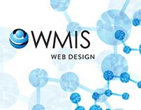 WMIS Web Design