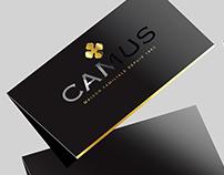 Camus Event