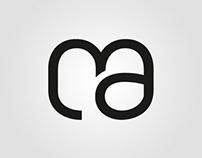 Mikatasa Logo Proposal