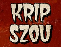 KRIPSZOU