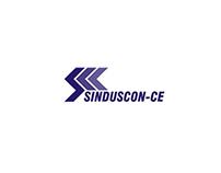 Agência: Mark Comunicação - SINDUSCON-CE -Futuro - 2003