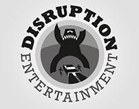 Disruption Entertainment