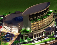 Pred Solutions 3d Architectural Rendering and 3d Visual