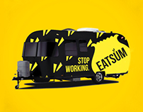 EATSUM
