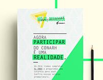 Conarh - Pessoas & Negócios 2020 (rebrand)
