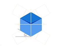 BigBox logo