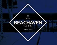 Beachaven Lido