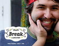 Break - A Love Story / End Credits