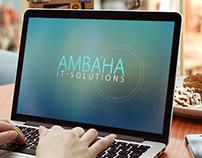 AMBAHA