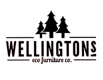 Wellington's Eco Furniture Co.