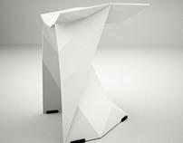 547 (stool)