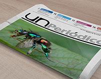 UN Periódico