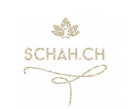 New Design for SCHAH.CH