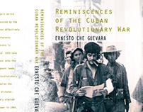 Ocean Press Book Cover