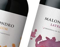 MALONDRO Wines