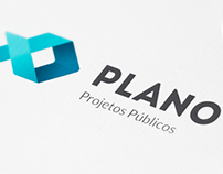 Plano Projetos Públicos